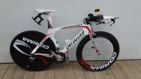Specialized Transition Expert Complet