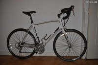 Giant Defy 3 Taille L