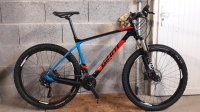 Vtt Giant Xtc Advanced 27.5 Taille L
