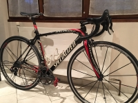 Specialized Tarmac Sl2 - Etat Impeccable