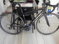 Trek Madone 5.9 Sram Force22  2014