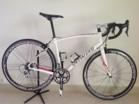 Specialized T56