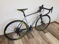 Scott Solace 10 Disc 2016 Ultegra