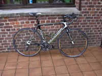 Cannondale Synapse