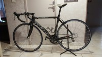 V�lo Route Carbone Kuota Kharma Taille M