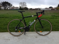 Btwin Triban 500 Taille L Tbe