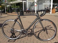 Btwin Alur 700