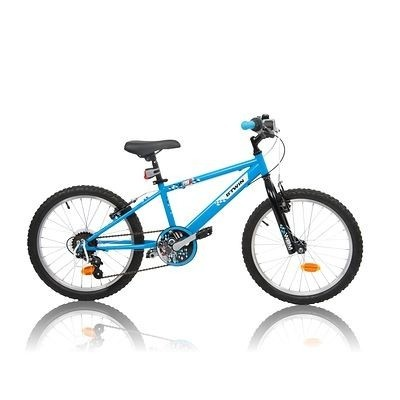 vends vtt enfant 20 pouces racing boy 100 00 merignac 33700. Black Bedroom Furniture Sets. Home Design Ideas