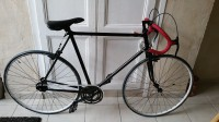 Fixie Taille 53