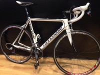 Cannondale Supersix Himod Taille 56