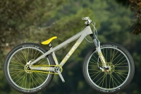 Vtt Scott Voltage Yz Tmo Limited