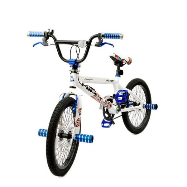 velo bmx freestyle le bon coin